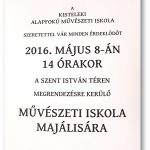 MAJALIS-PLAKAT