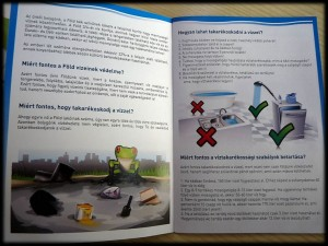 2015-05-11-fold-napja-024