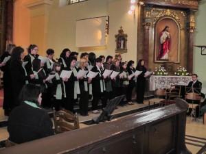2015-05-27-husveti-koncert-002