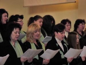 2015-05-27-husveti-koncert
