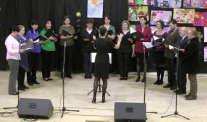 2015-06-10-magyar-kultura-008